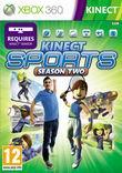 Постер Kinect Sports Season 2
