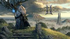 Постер Legend of Grimrock 2