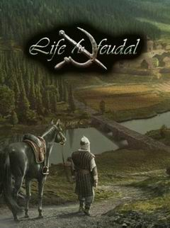Постер Life is Feudal: Your Own