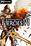 Постер Might & Magic: Heroes VI