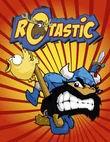 Постер Rotastic