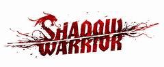 Постер Shadow Warrior