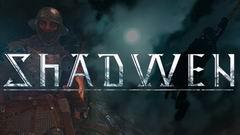 Постер Shadwen