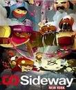 Постер Sideway: New York