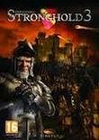 Постер Stronghold 3