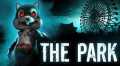 Постер The Park