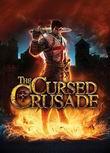 Постер The Cursed Crusade