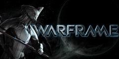 Постер Warframe