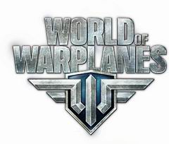 Постер World of Warplanes