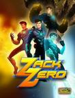 Постер Zack Zero