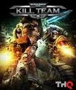 Постер Warhammer 40,000: Kill Team