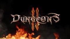 Постер Dungeons 2