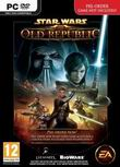 Постер Star Wars: The Old Republic