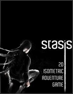 Постер Stasis