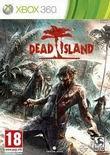 Постер Dead Island