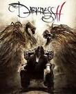 Постер The Darkness II