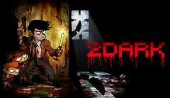 Постер 2Dark