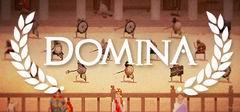 Постер Domina