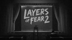 Постер Layers of Fear 2