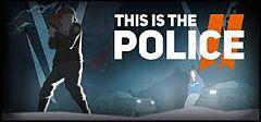 Постер This Is the Police 2