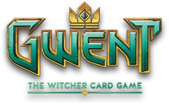 Постер Gwent: The Witcher Card Game