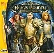 Постер King's Bounty: Легенда о рыцаре