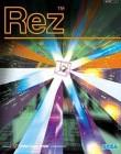 Постер RezHD