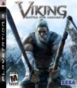 Постер Viking: Battle For Asgard