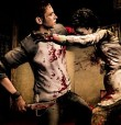 Постер Siren: Blood Curse