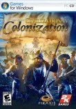 Постер Civilization IV: Colonization