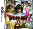 Постер Dragon Quest IV: Chapters of the Chosen