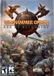 Постер Warhammer Online: Age of Reckoning