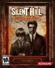 Постер Silent Hill: Homecoming