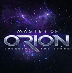 Постер Master of Orion
