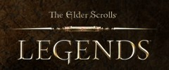 Постер The Elder Scroll: Legends