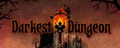 Постер Darkest Dungeon