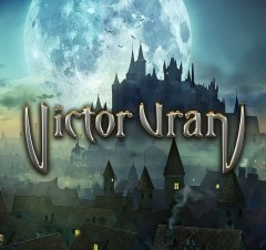 Постер Victor Vran