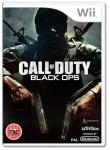 Постер Call of Duty: Black Ops