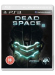 Постер Dead Space 2