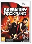 Постер Green Day: Rock Band