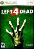 Постер Left 4 Dead
