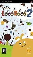 Постер LocoRoco 2