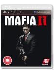 Постер Mafia 2