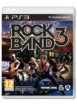 Постер Rock Band 3