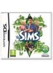 Постер The Sims 3