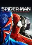 Постер Spider-Man: Shattered Dimensions