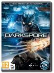 Постер Darkspore