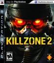 Постер Killzone 2