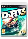 Постер Dirt 3