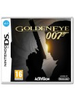 Постер 007: GoldenEye